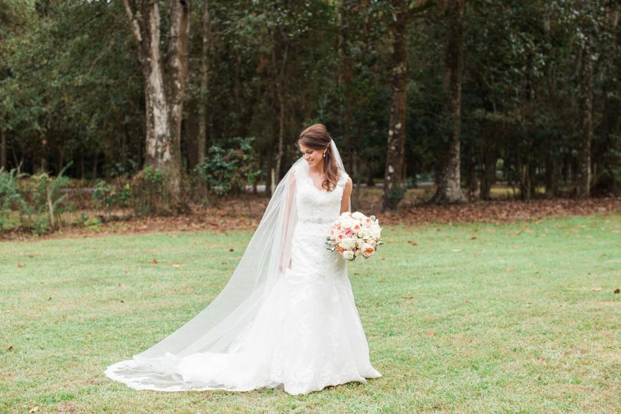 pensacola_wedding_photo.jpg-0007.jpg