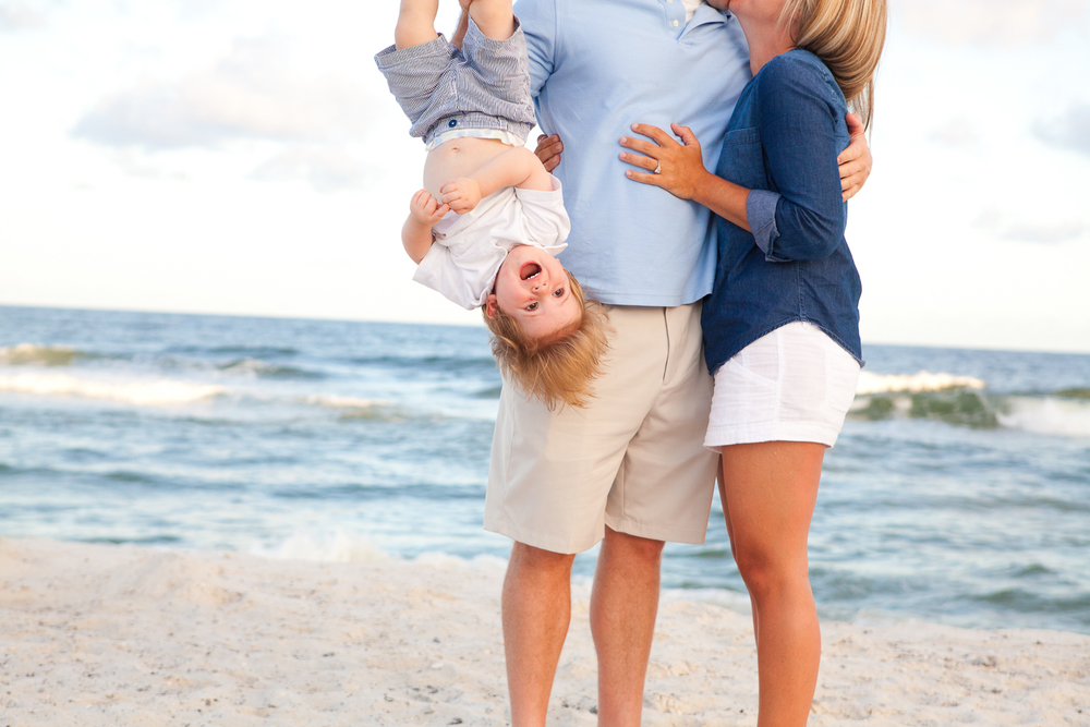 family_photographer_beach_portraits_photo-0007.jpg