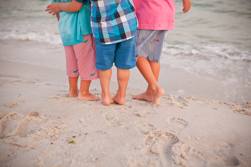 family_photographer_beach_photo-0001.jpg