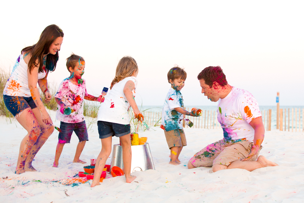 family_beach_photographer_wedding_orange_beach_al_photo-0001.jpg