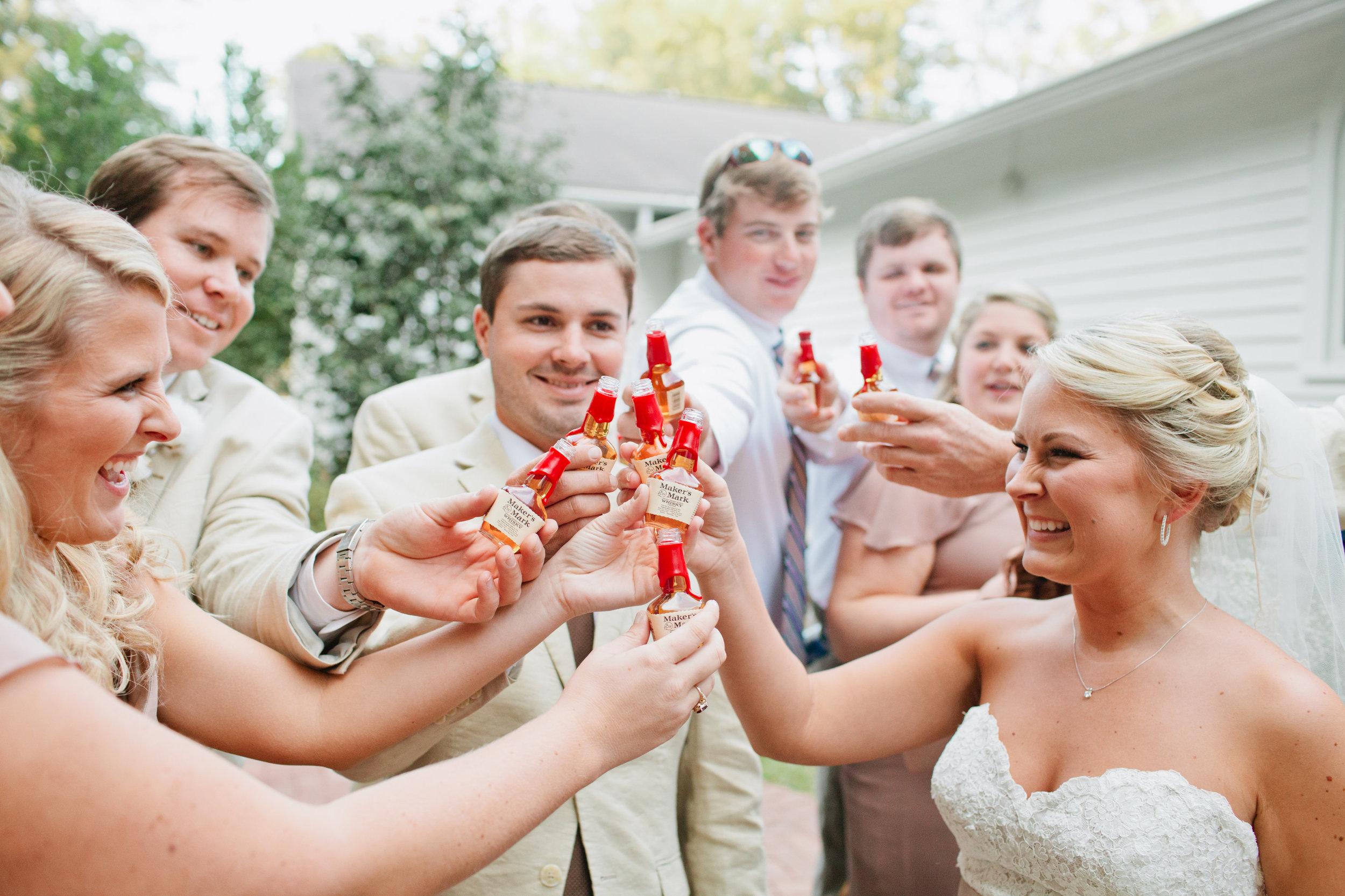 Jablonski Wedding-A few of Leslie s Favorites-0065.jpg