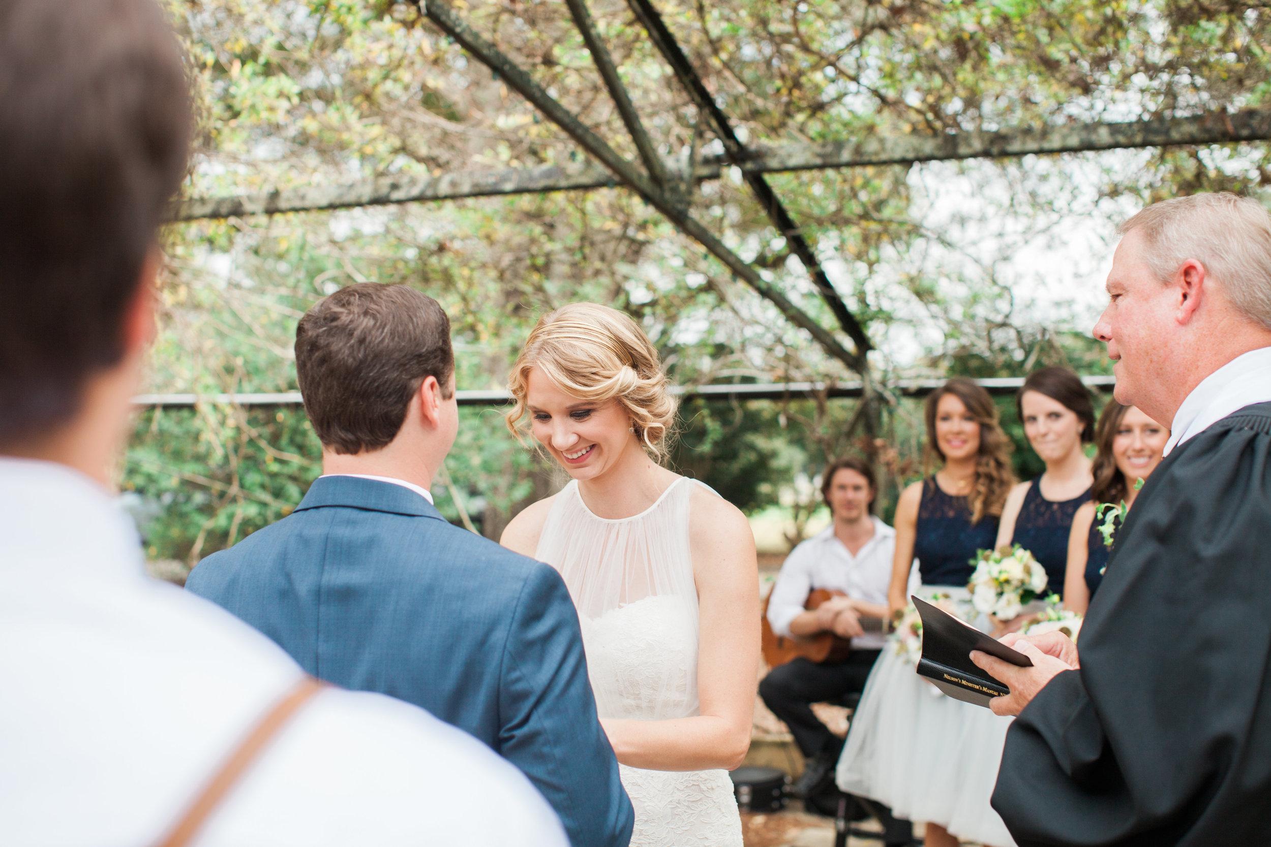 Brittany Tripp-Ceremony-0018.jpg