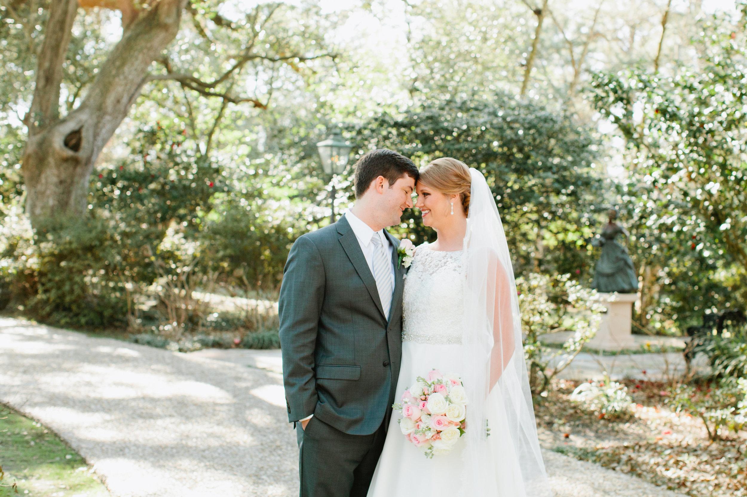 Anna Clay Wedding-Bride Groom-0108.jpg