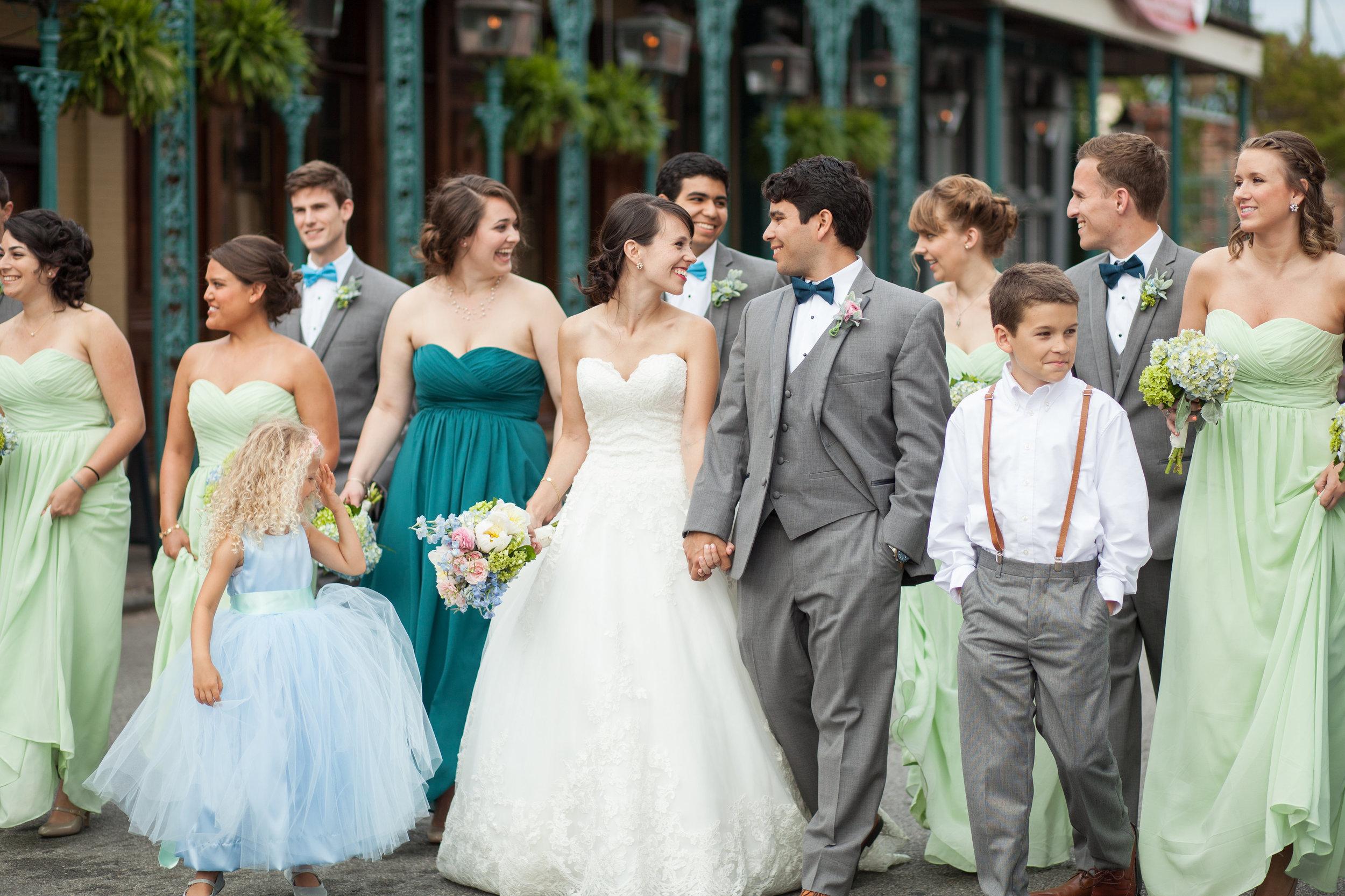 Jessica Gio-Wedding Party-0065.jpg