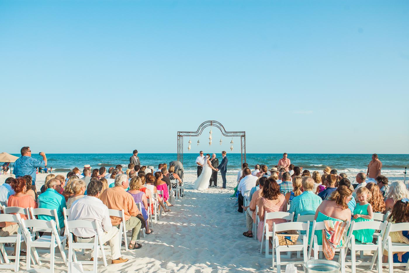 gulf_shores_beach_wedding_Photo-0058.jpg