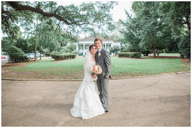 Stewartfield_Wedding_Mobile_Alabama_ew_photo-0041.jpg