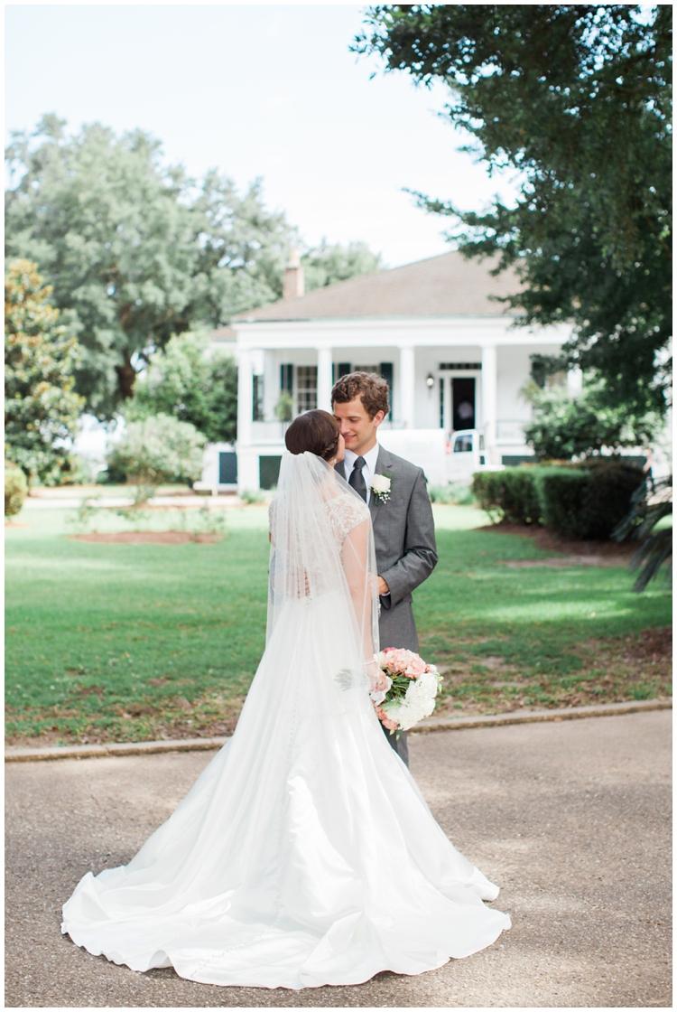 Stewartfield_Wedding_Mobile_Alabama_ew_photo-0088.jpg
