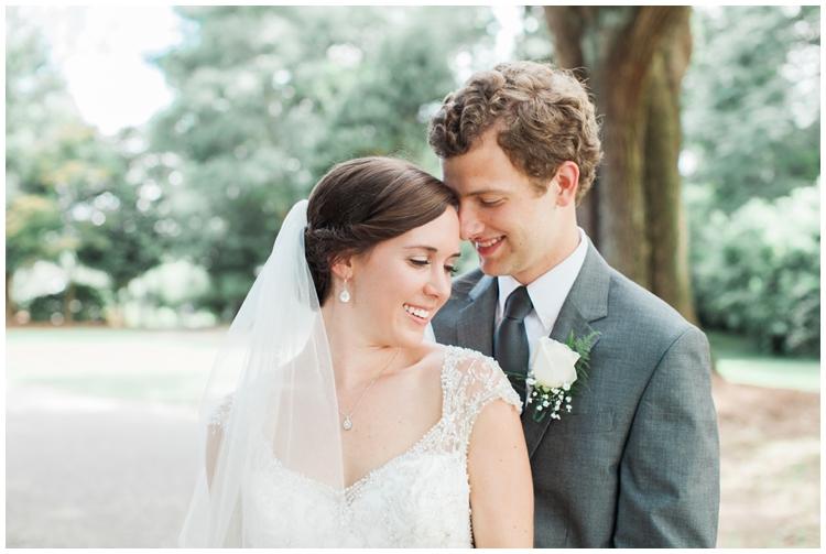 Stewartfield_Wedding_Mobile_Alabama_ew_photo-0096.jpg