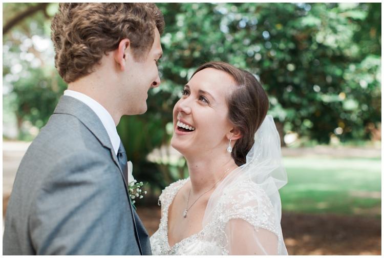 Stewartfield_Wedding_Mobile_Alabama_ew_photo-0102.jpg
