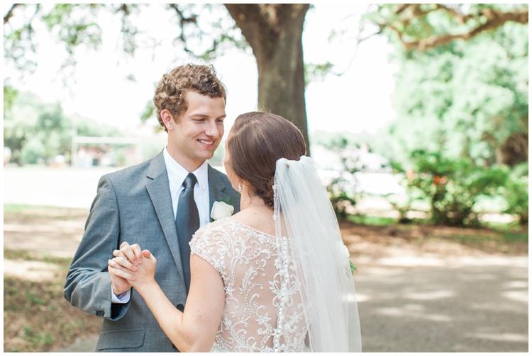 Stewartfield_Wedding_Mobile_Alabama_ew_photo-0109.jpg