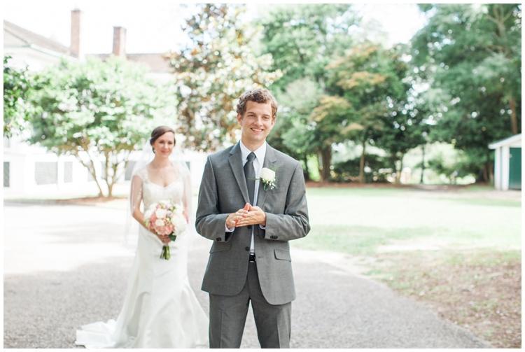 Stewartfield_Wedding_Mobile_Alabama_ew_photo-0114.jpg