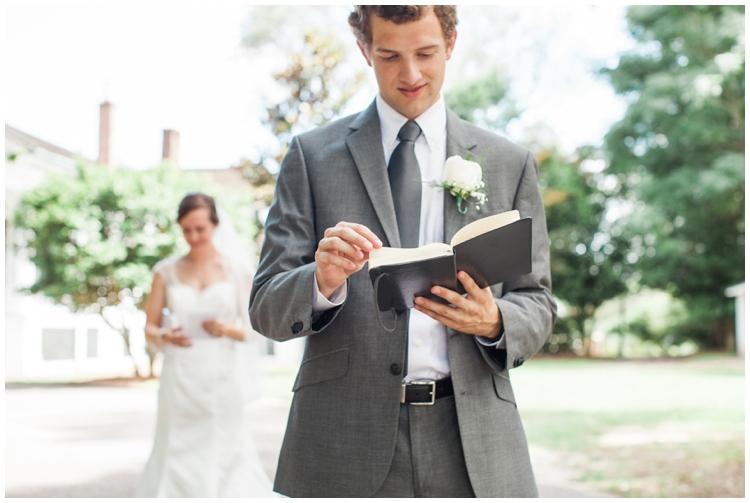 Stewartfield_Wedding_Mobile_Alabama_ew_photo-0115.jpg
