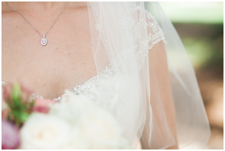 Stewartfield_Wedding_Mobile_Alabama_ew_photo-0125.jpg