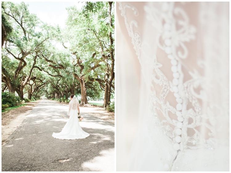 Stewartfield_Wedding_Mobile_Alabama_ew_photo-0124.jpg