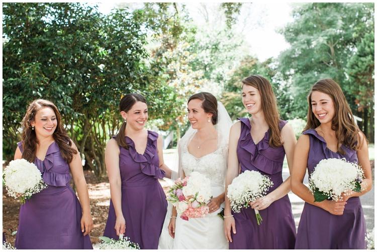 Stewartfield_Wedding_Mobile_Alabama_ew_photo-0134.jpg