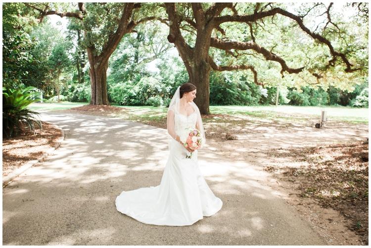 Stewartfield_Wedding_Mobile_Alabama_ew_photo-0128.jpg