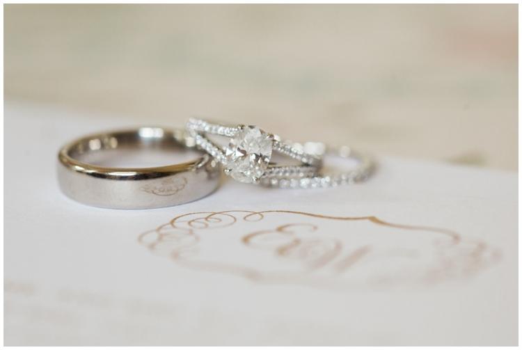 Stewartfield_Wedding_Mobile_Alabama_ew_photo-0165.jpg