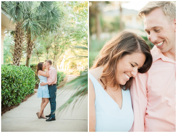 gulf_shores_wedding_engagement_photographer_0001.jpg