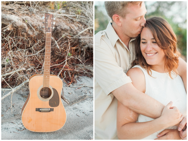 gulf_shores_wedding_engagement_photographer_0005.jpg