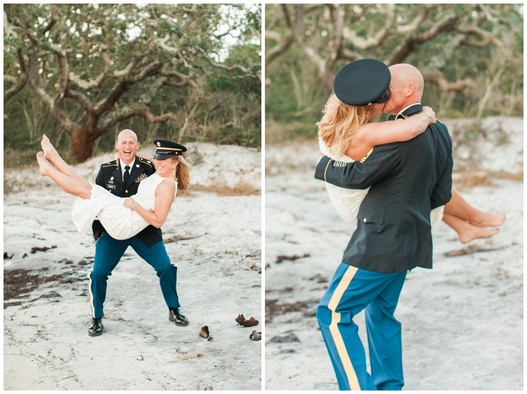 gulf_shores_wedding_engagement_photographer_PHOTO_0001.jpg
