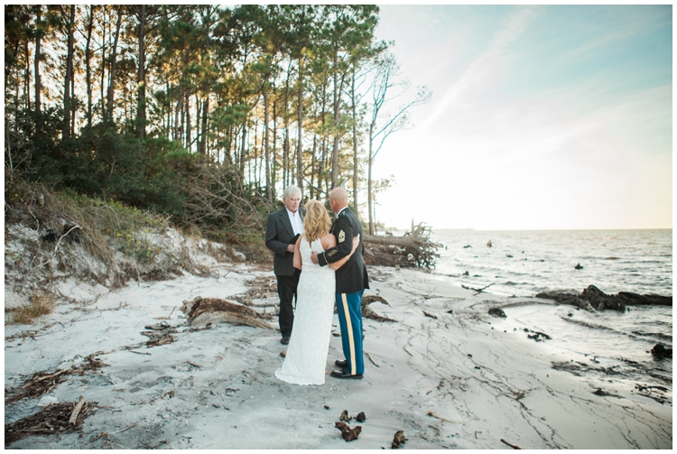 gulf_shores_wedding_engagement_photographer_PHOTO_0005.jpg