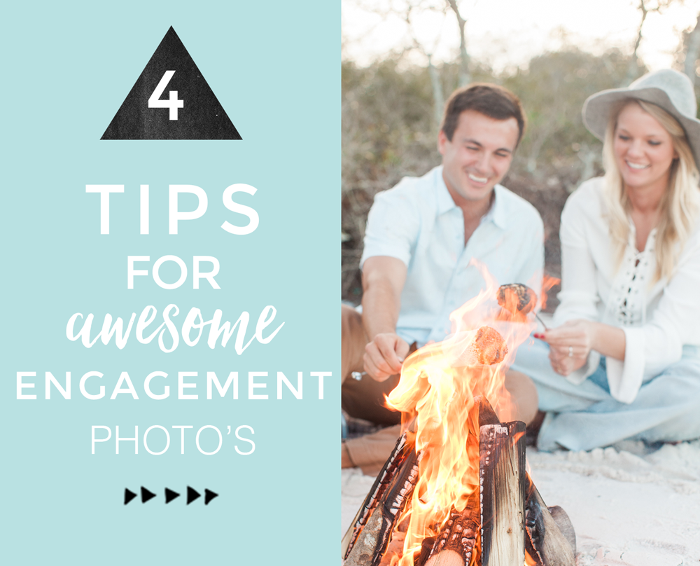 Engagement-Tip-Graphic.png