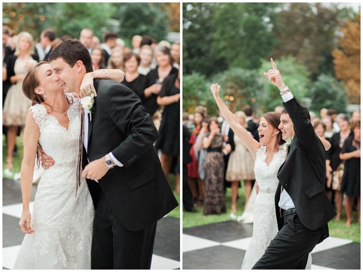 Mobile_alabama_wedding_engagement_photographer_RE_photo-0009.jpg
