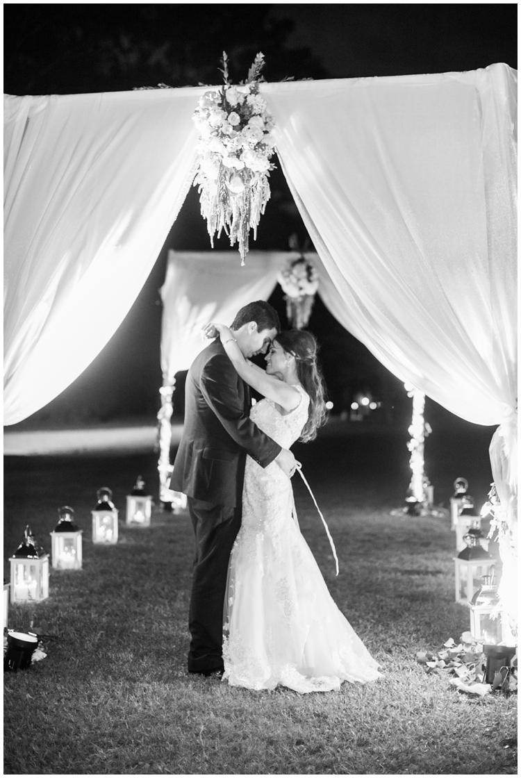 Mobile_alabama_wedding_engagement_photographer_RE_photo-0003.jpg