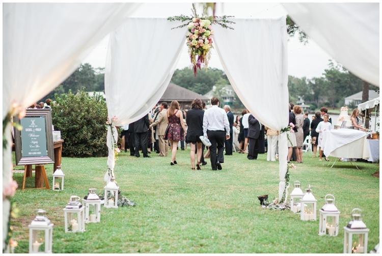 Mobile_alabama_wedding_engagement_photographer_RE_photo-0037.jpg