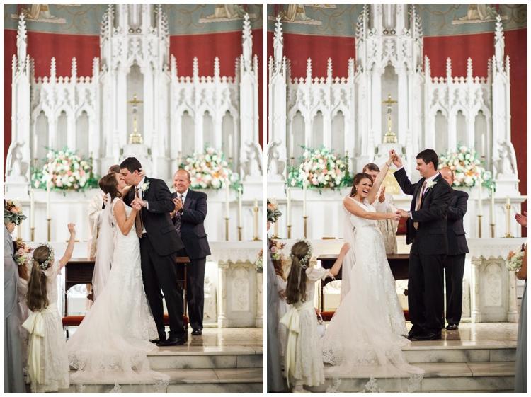 Mobile_alabama_wedding_engagement_photographer_RE_photo-0050.jpg