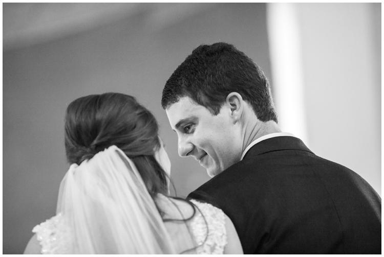 Mobile_alabama_wedding_engagement_photographer_RE_photo-0053.jpg