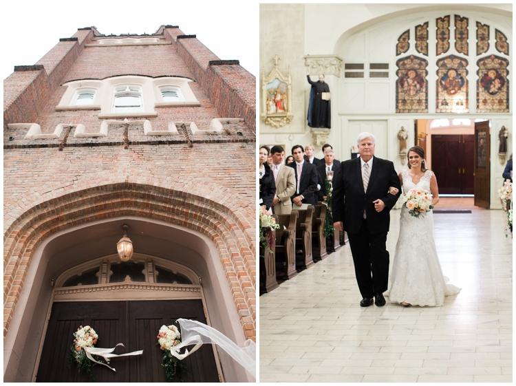 Mobile_alabama_wedding_engagement_photographer_RE_photo-0057.jpg