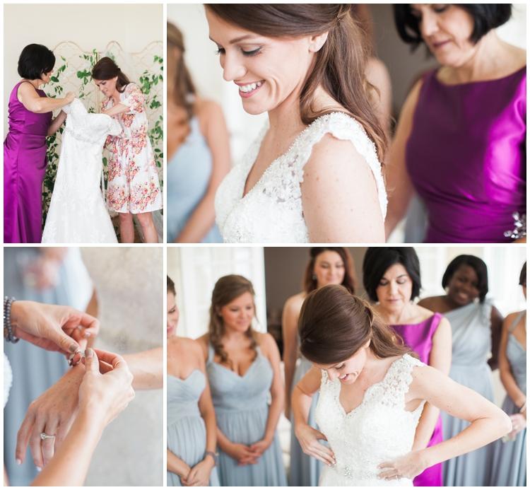 Mobile_alabama_wedding_engagement_photographer_RE_photo-0075.jpg