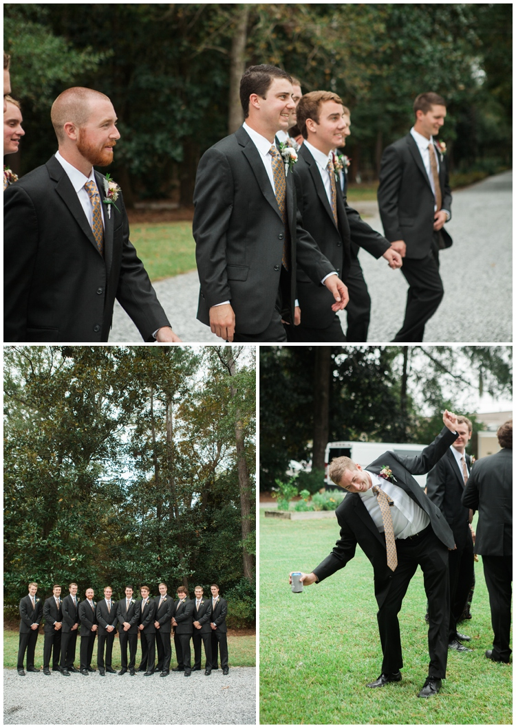 Mobile_alabama_wedding_engagement_photographer_RE_photo-0088.jpg