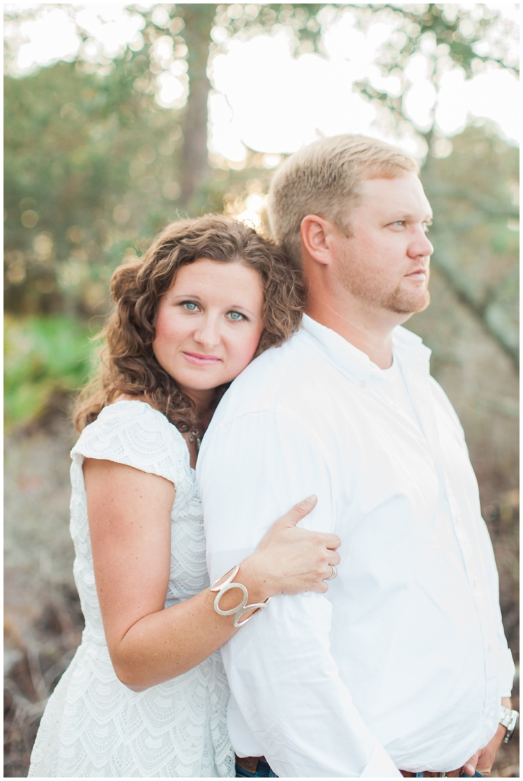 engagement_session_beach_rj_photographer_photo-0003.jpg