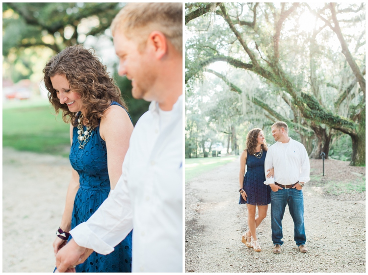 engagement_session_beach_rj_photographer_photo-0004.jpg