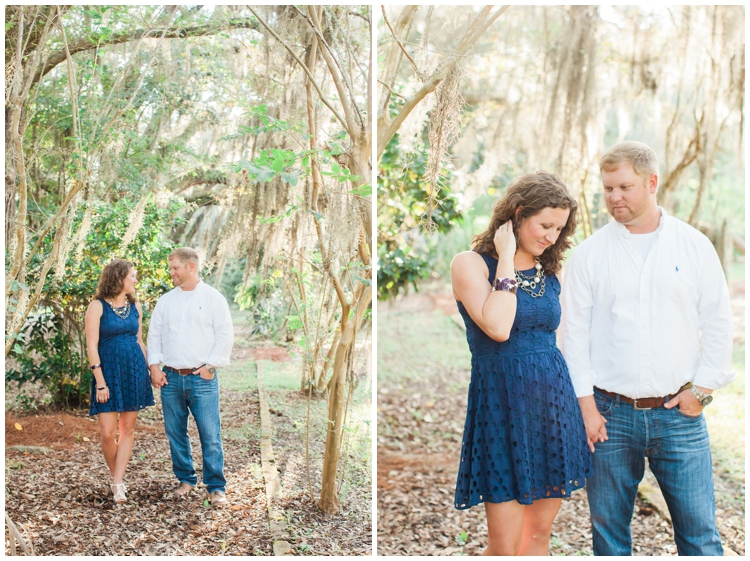 engagement_session_beach_rj_photographer_photo-0008.jpg