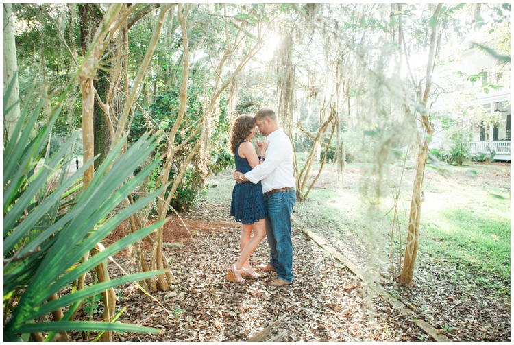 engagement_session_beach_rj_photographer_photo-0009.jpg
