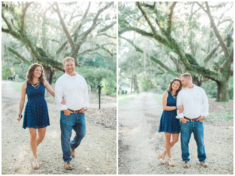 engagement_session_beach_rj_photographer_photo-0010.jpg