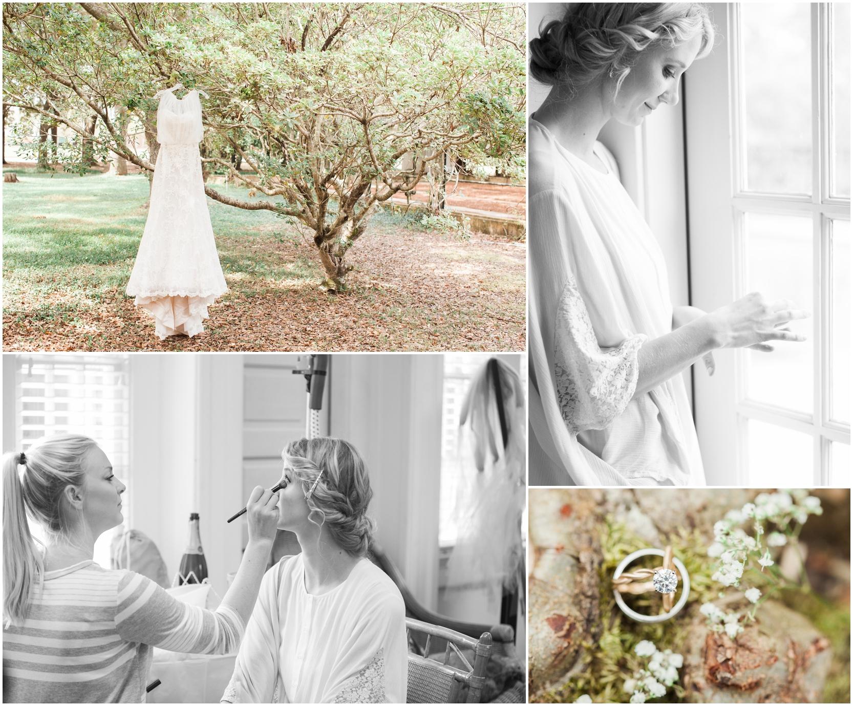 historic_malbis_greenhouse_wedding_photographer_bt_photo_0002.jpg
