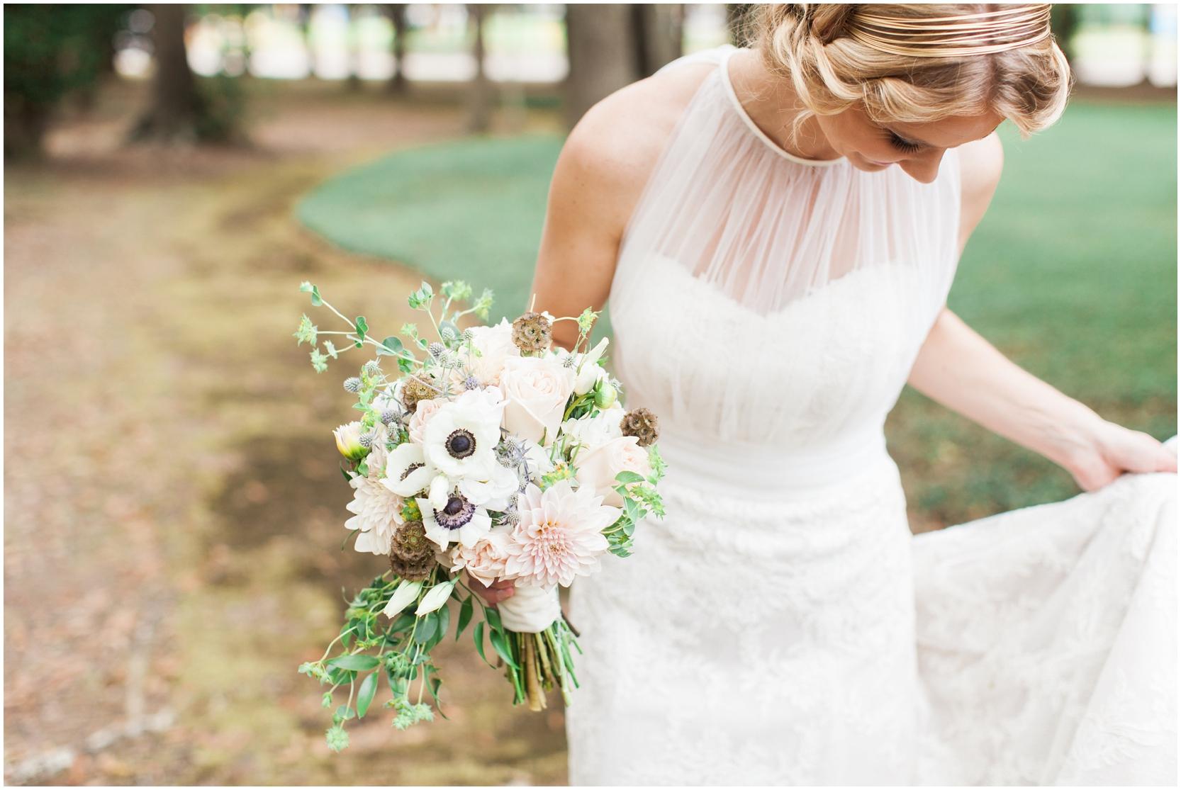 historic_malbis_greenhouse_wedding_photographer_bt_photo_0005.jpg