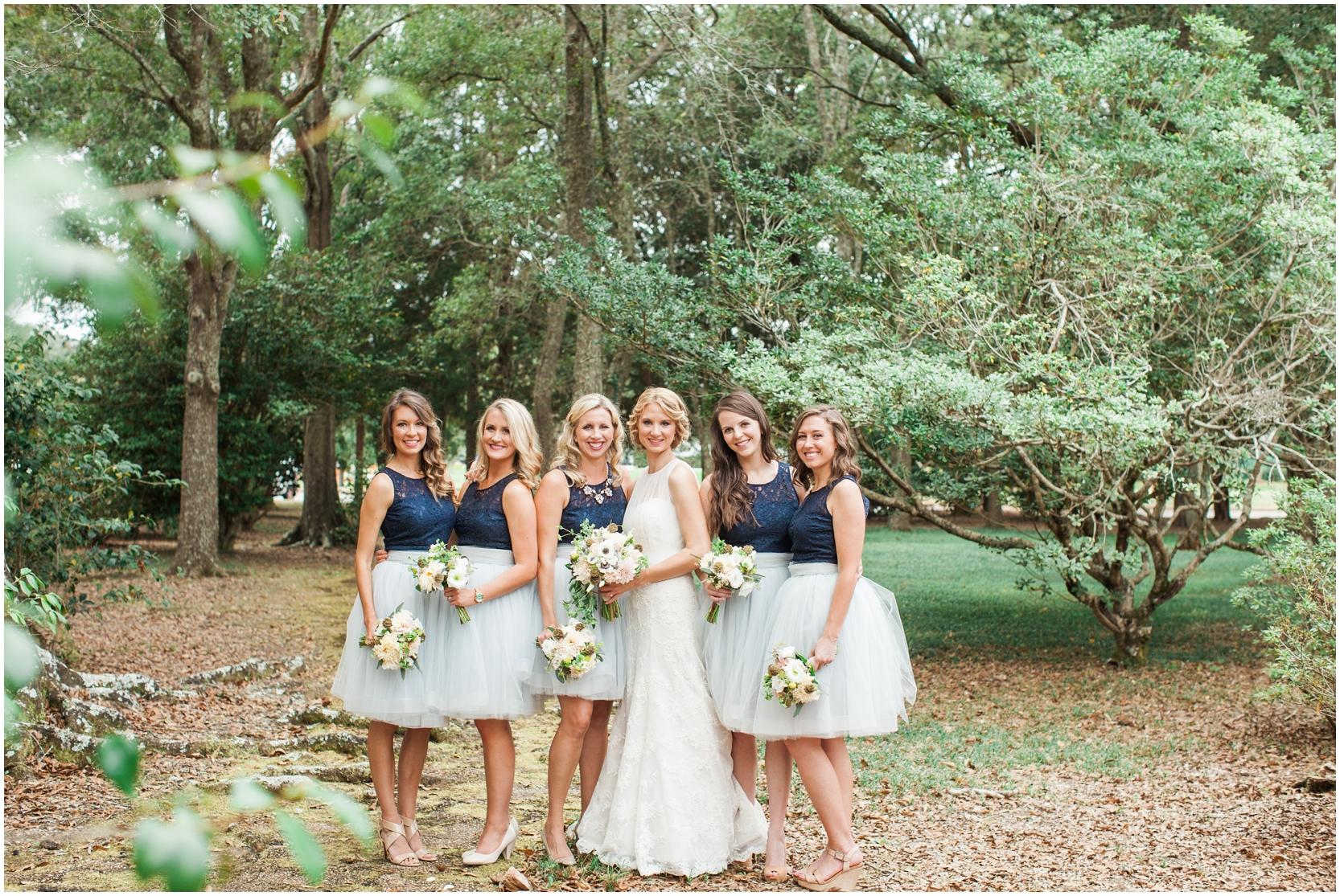 historic_malbis_greenhouse_wedding_photographer_bt_photo_0008.jpg