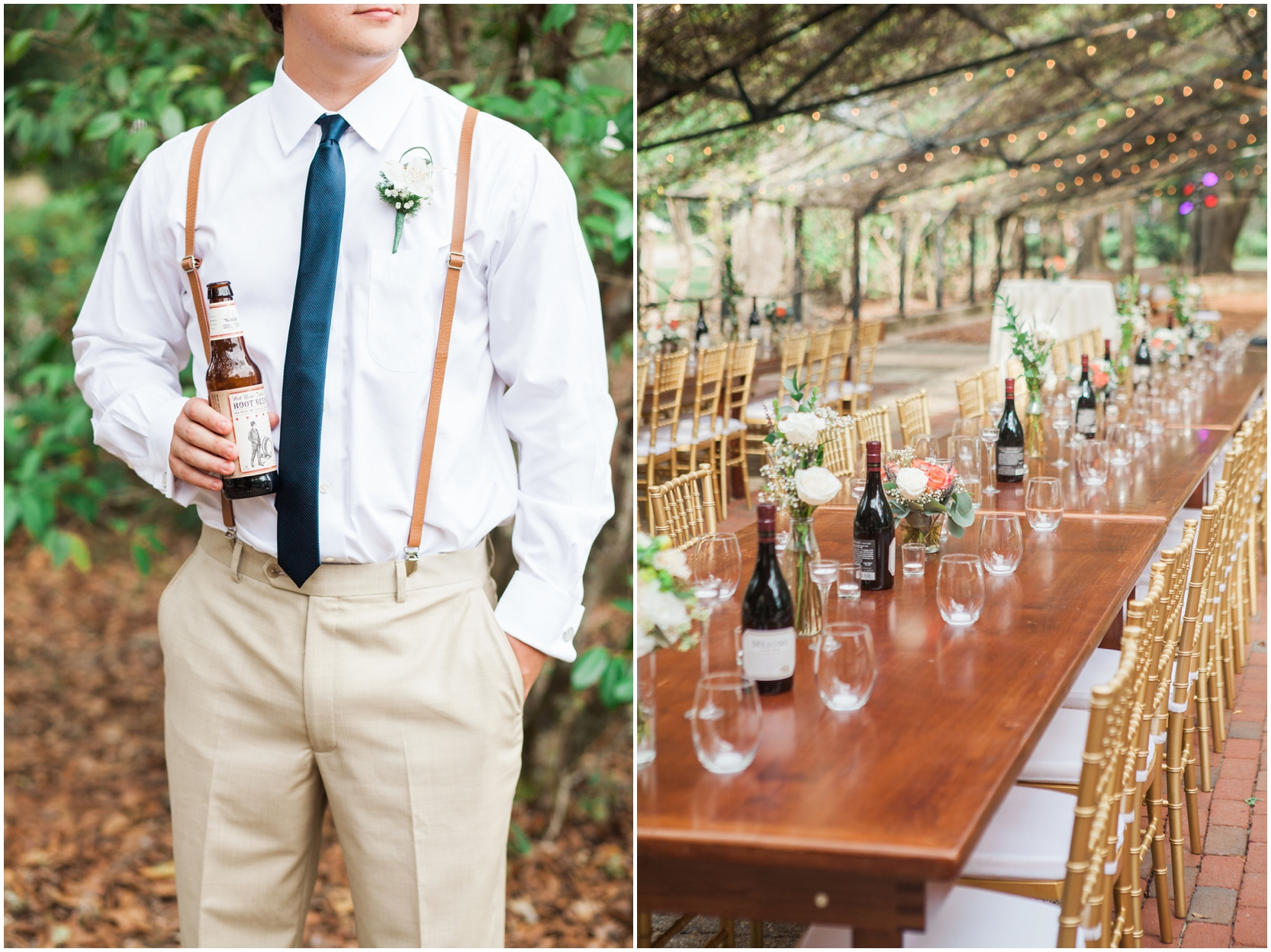 historic_malbis_greenhouse_wedding_photographer_bt_photo_0011.jpg