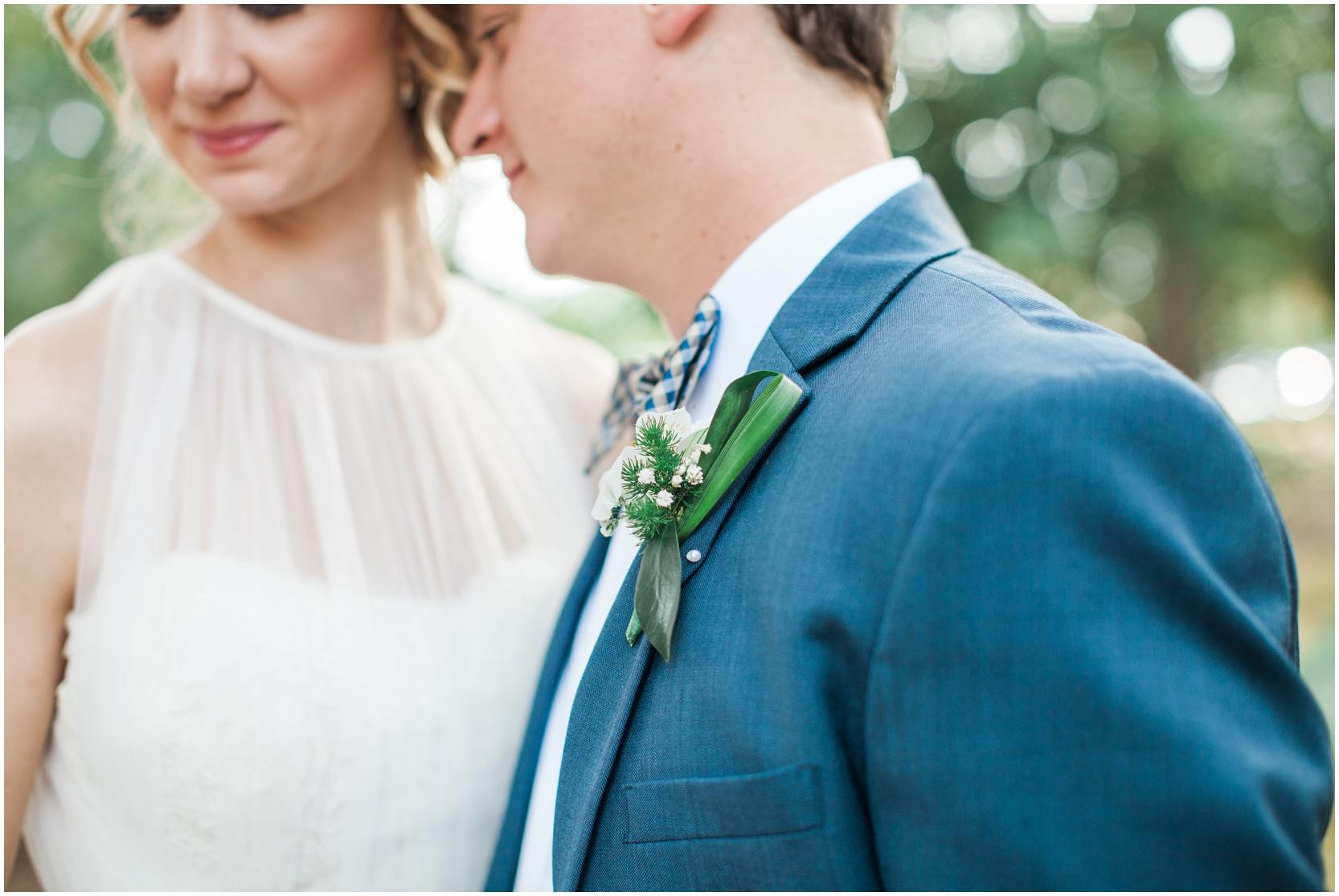 historic_malbis_greenhouse_wedding_photographer_bt_photo_0014.jpg