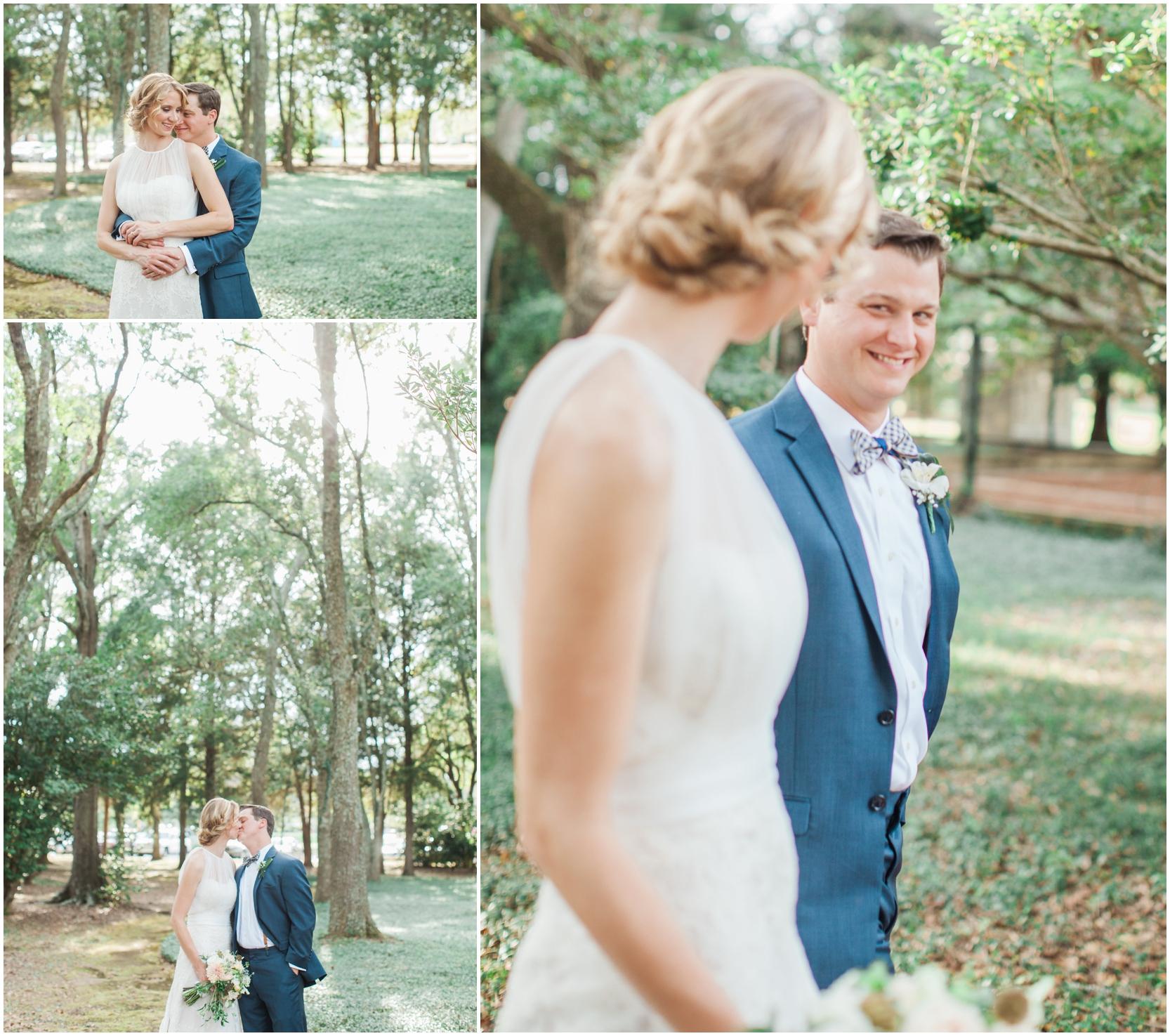 historic_malbis_greenhouse_wedding_photographer_bt_photo_0015.jpg
