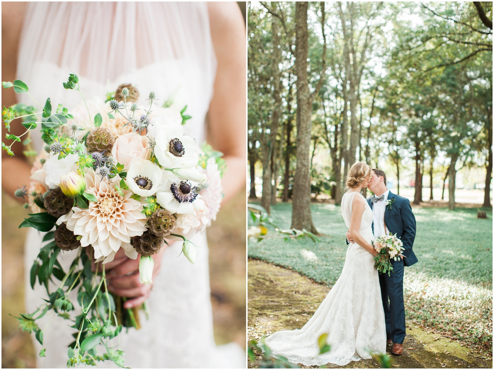 historic_malbis_greenhouse_wedding_photographer_bt_photo_0016.jpg
