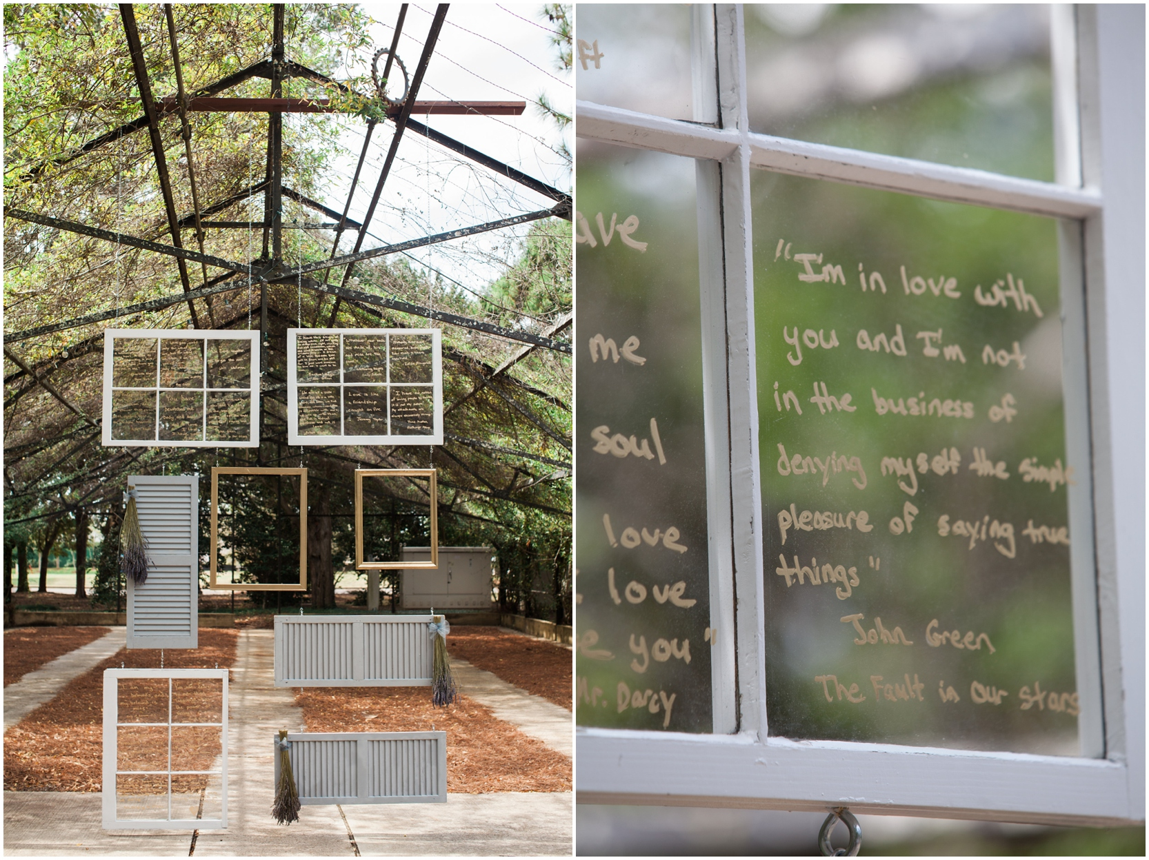 historic_malbis_greenhouse_wedding_photographer_bt_photo_0019.jpg