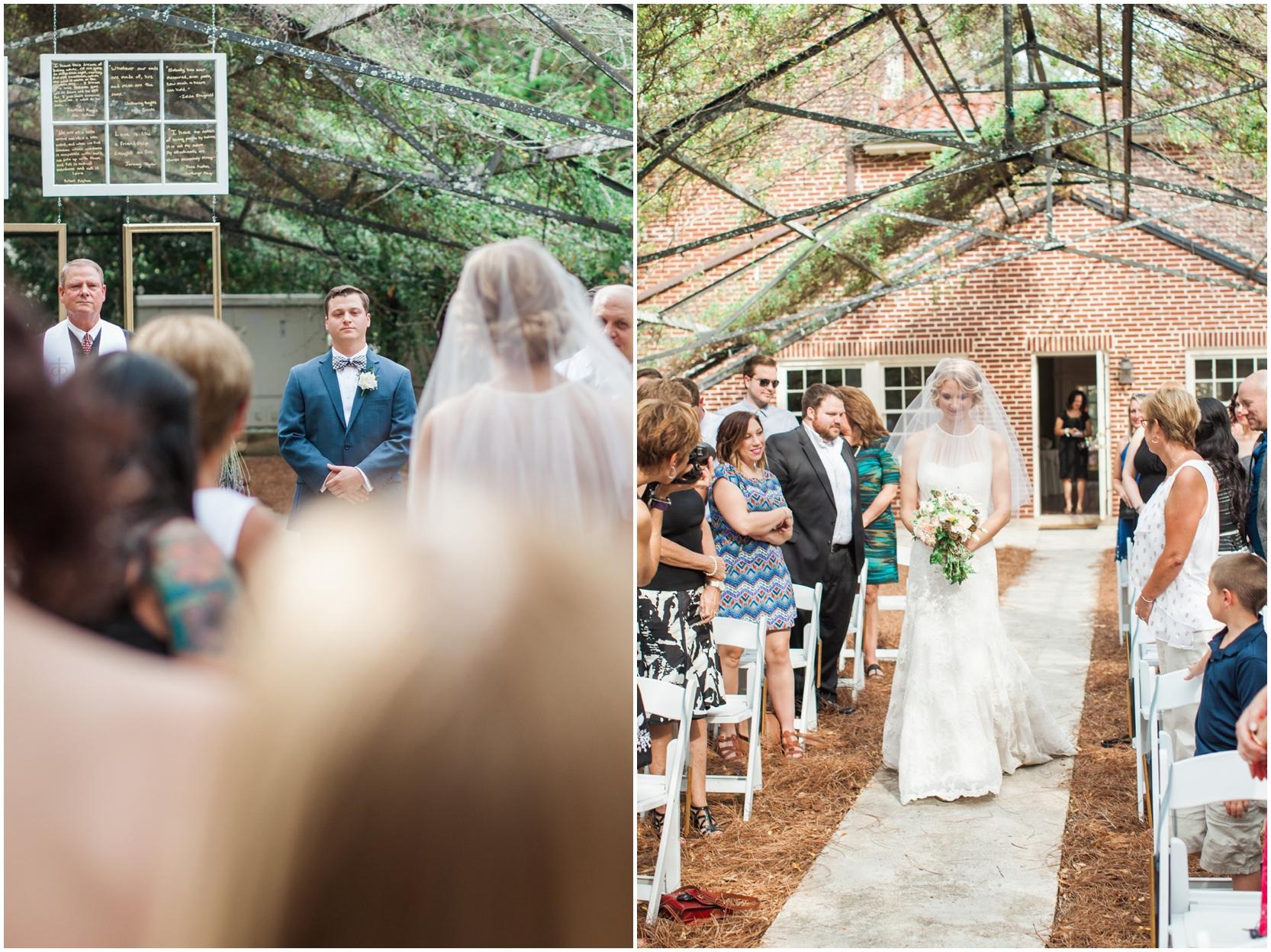 historic_malbis_greenhouse_wedding_photographer_bt_photo_0022.jpg