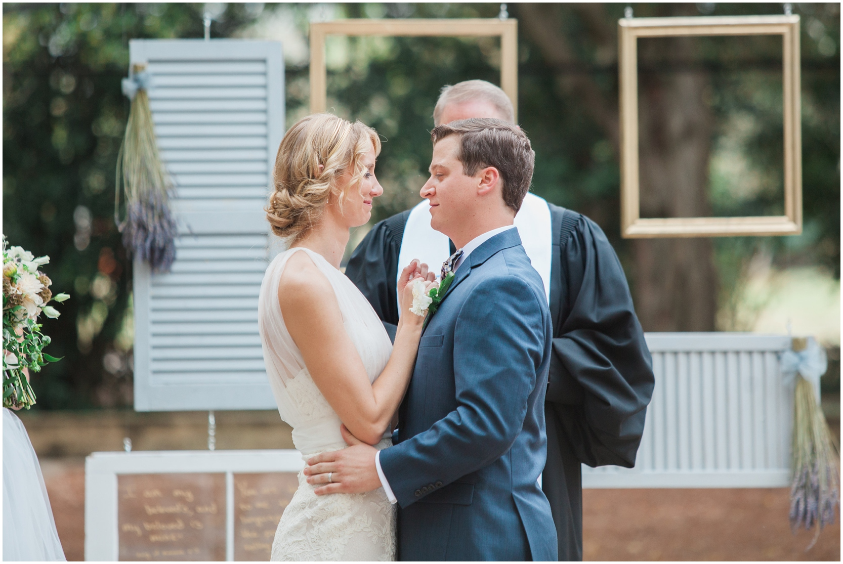 historic_malbis_greenhouse_wedding_photographer_bt_photo_0025.jpg