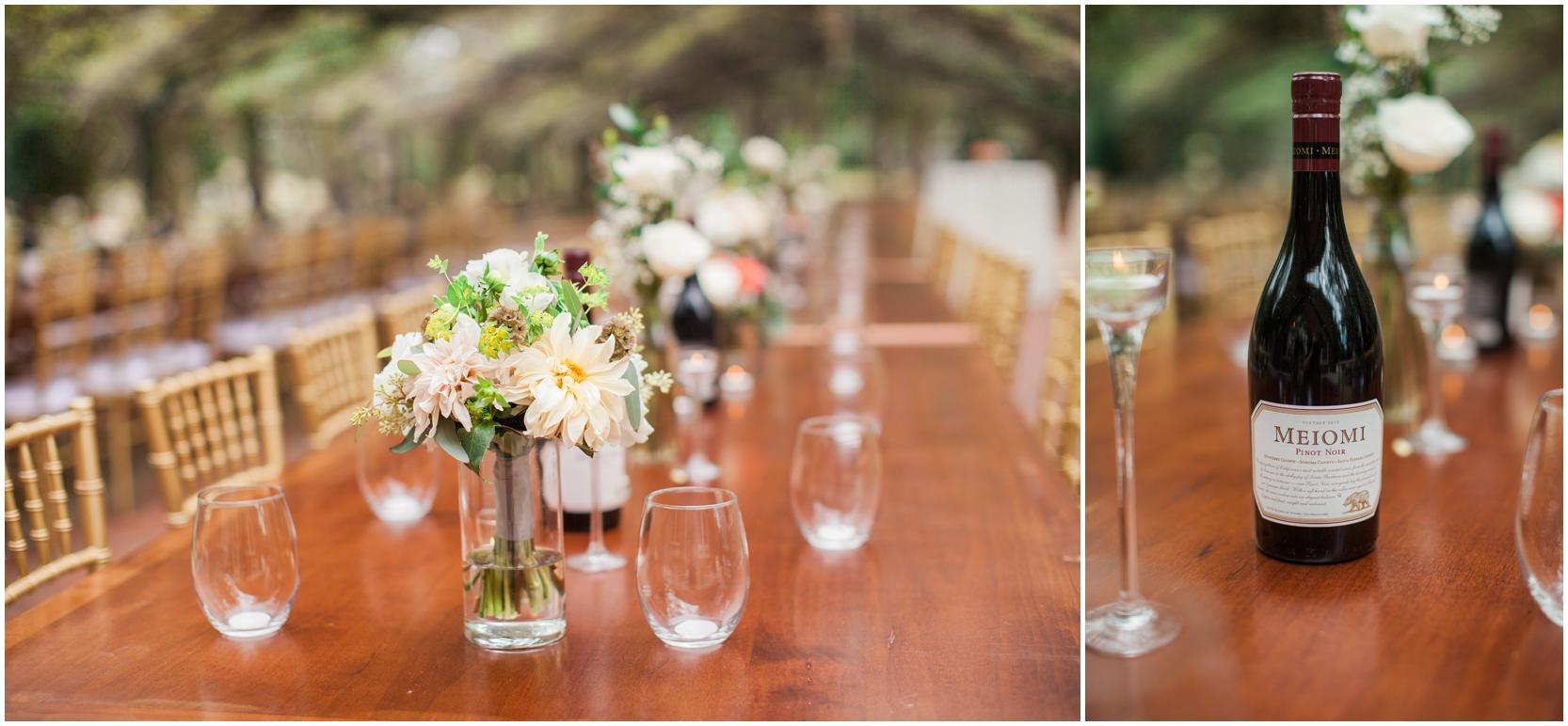 historic_malbis_greenhouse_wedding_photographer_bt_photo_0030.jpg